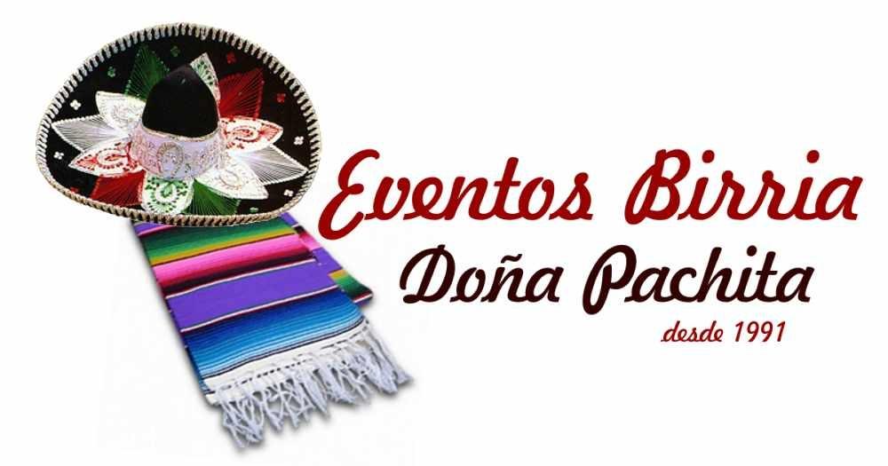 Birria de Jalisco - Eventos Birria Doña Pachita