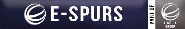 e-Spurs