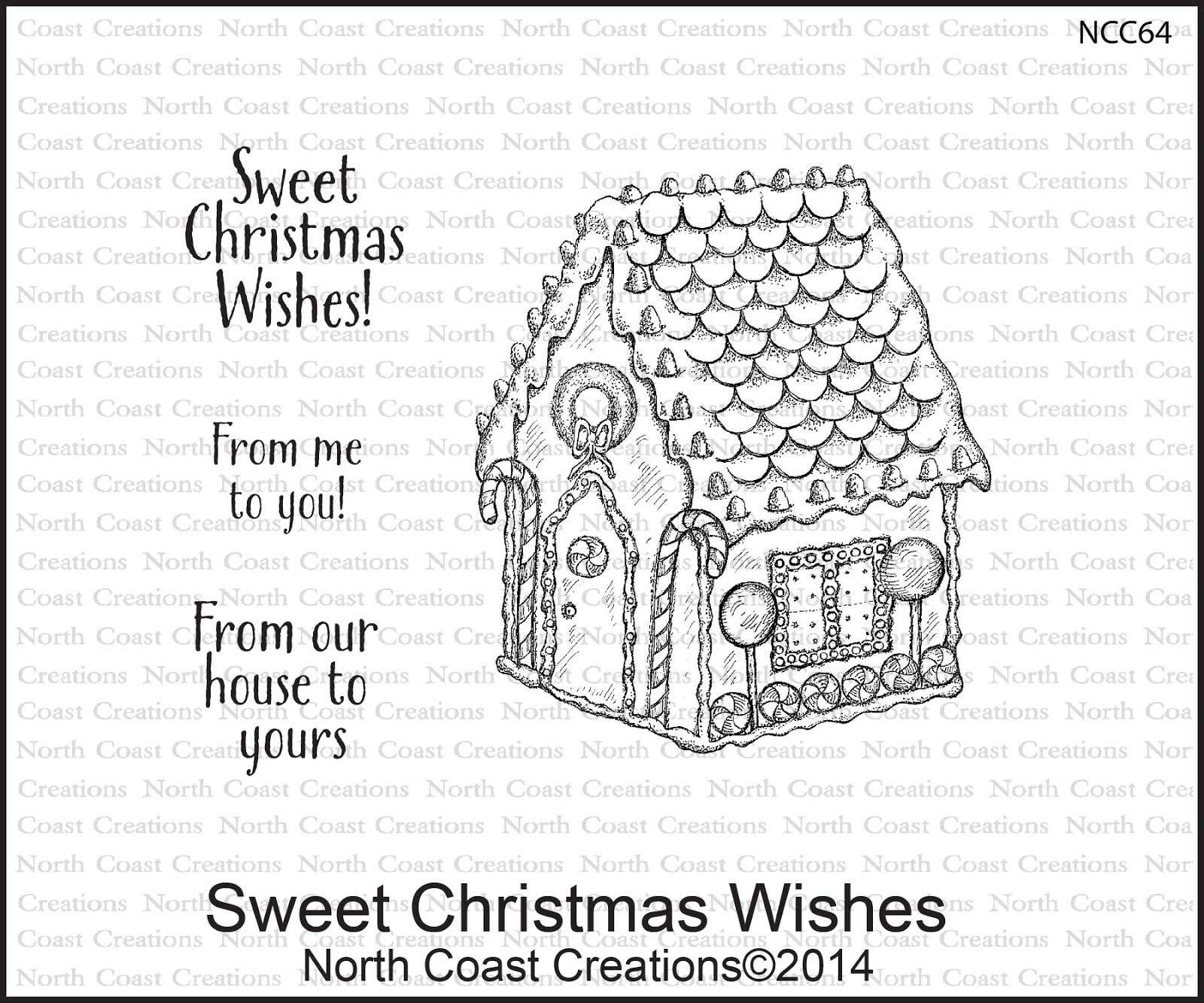 https://www.northcoastcreations.com/index.php/new-releases/2014-september/ncc64-sweet-christmas-wishes.html