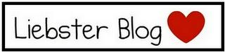 Kiitos Kukkailua-blogin Marille