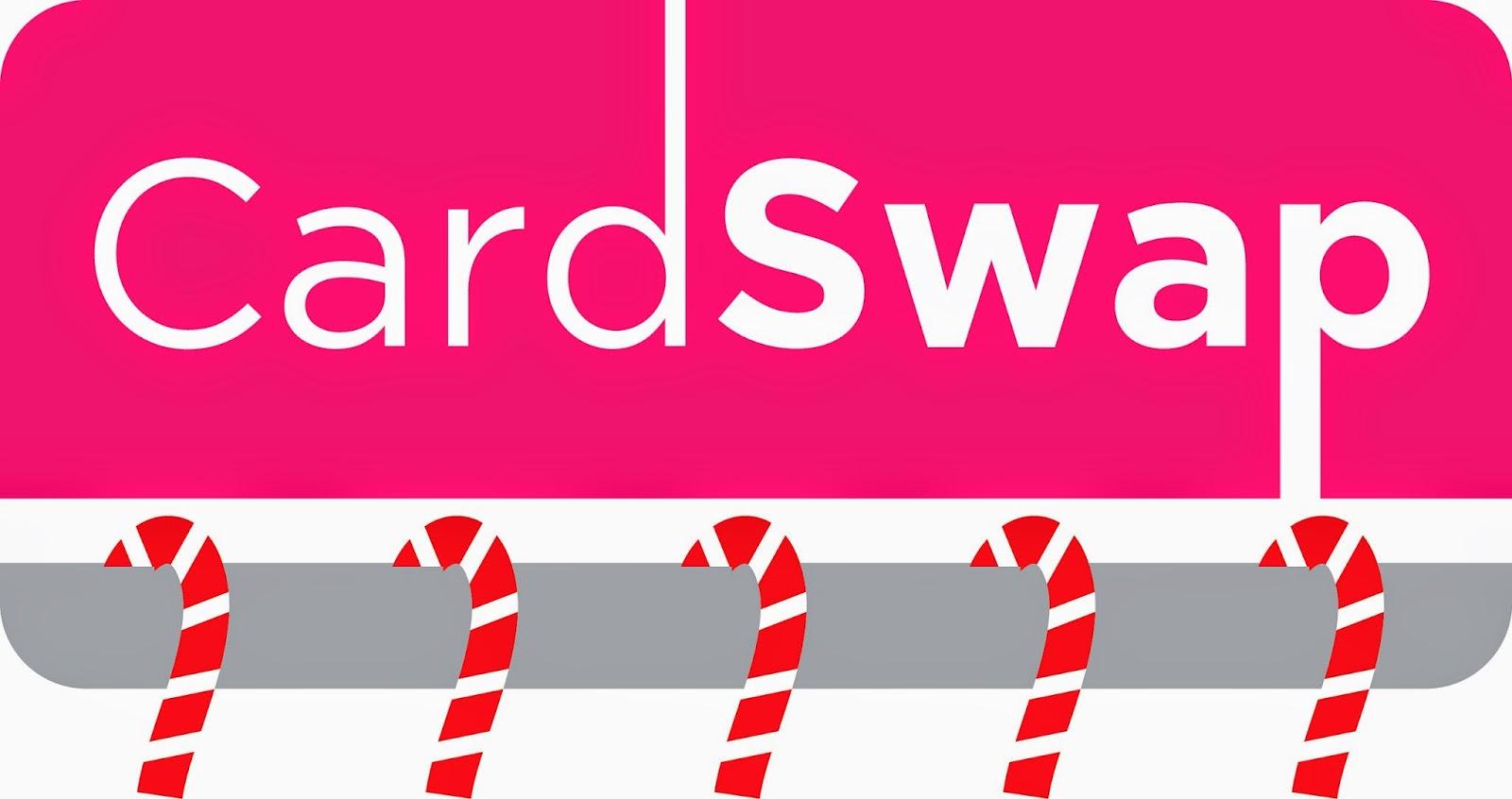 http://www.cardswap.ca/