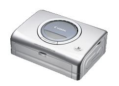 Canon CP-300 Driver Free Download