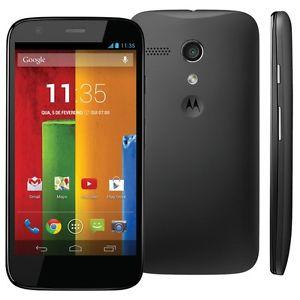 Verizon Motorola Moto G XT1028