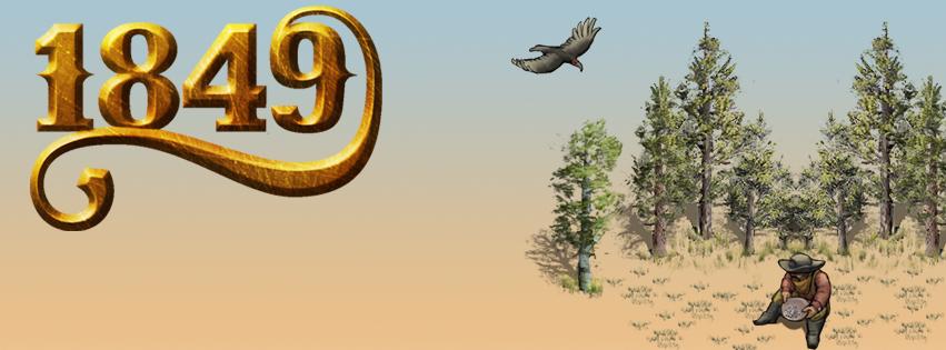 1849 v1.0.3 APK