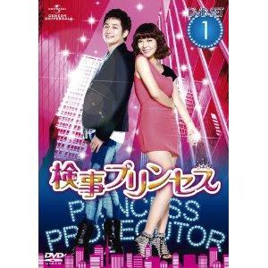 キム・ソヨン (1980年生の女優)の画像 p1_8