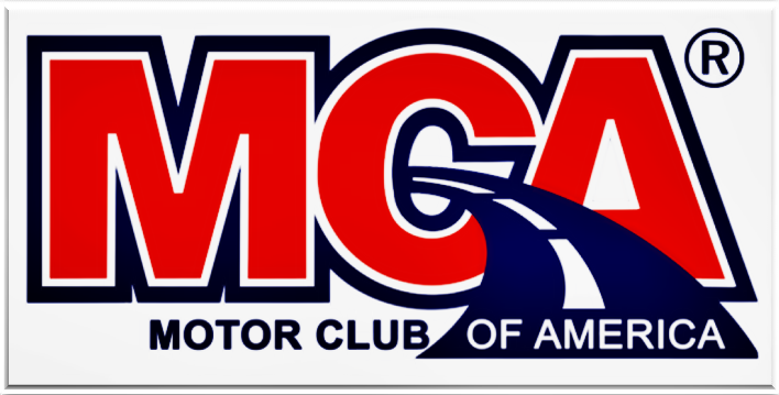 motor club of america scam review