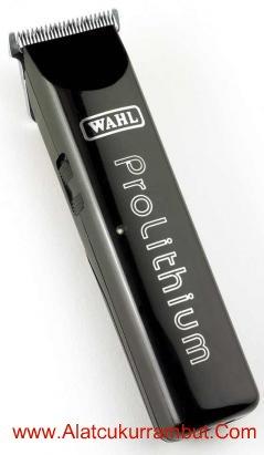 jual alat barbershop wahl Pro lithium series ambassador