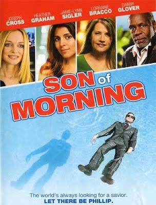 Ver Son of Morning Película Online Gratis (2011)