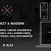 MDST Modest and Modern Multipurpose HTML5 Template