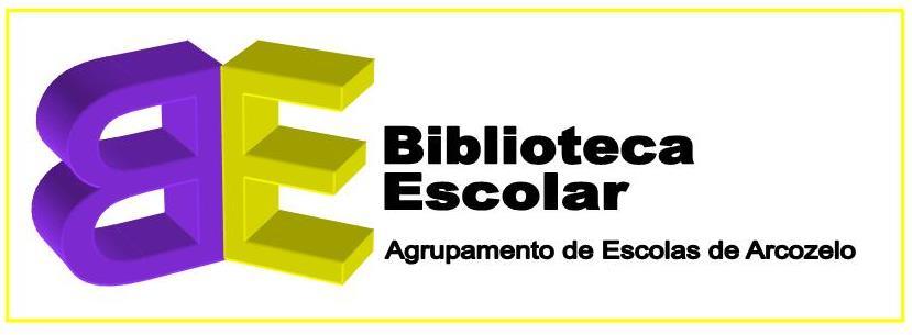 PALAVRAS DE BIBLIOTECA
