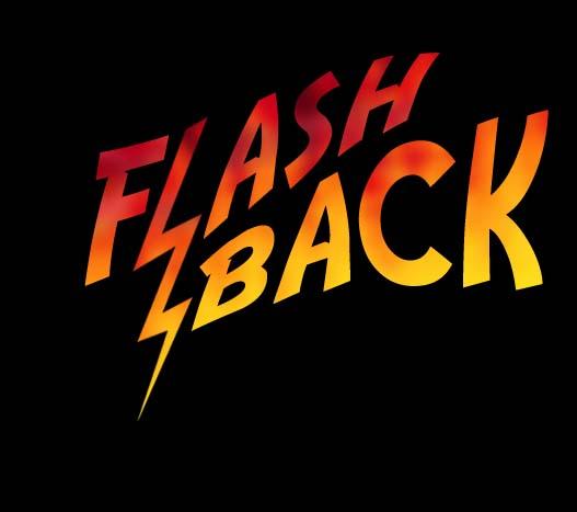 Flashback Live Show In katuneriya Full Show ~ Watch online Movie