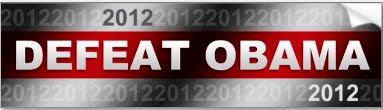 http://2.bp.blogspot.com/-t1wZ_vIYTdQ/TV1r1L6wtII/AAAAAAAAYAE/VNJPb6YsvUk/s400/Defeat+Obama+2012.jpg