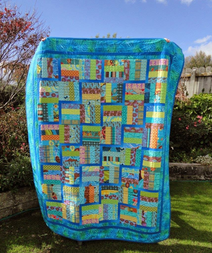 wendy u0027s quilts and more quilts from gifted fabrics v2