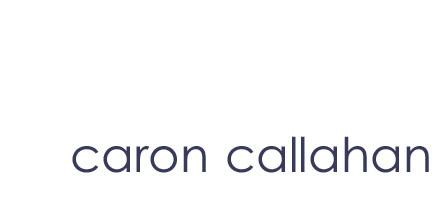 caron callahan