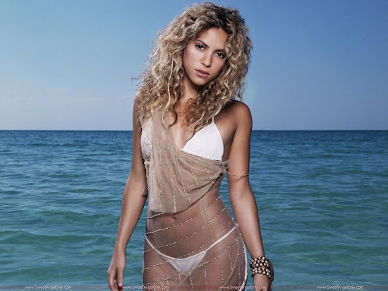 Shakira_in_swimwear
