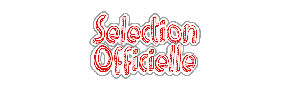 Selection-Officielle