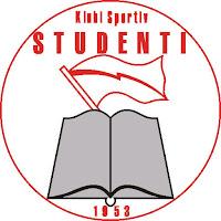 KSS Universiteti Tirana