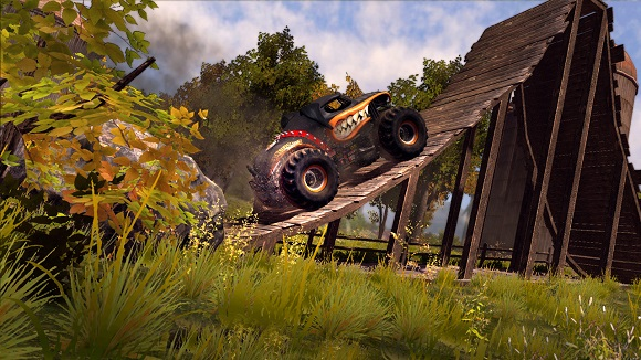 monster-jam-battlegrounds-pc-screenshot-www.ovagames.com-5