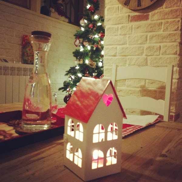 My christmas in pictures - shabby&countrylife.blogspot.it