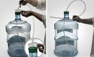 pompa-galon-elektrik-murah.jpg