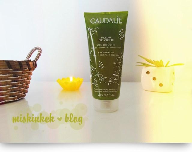 caudalie-fleur-de-vigne-shower-gel-sulfatsiz-dus-jeli