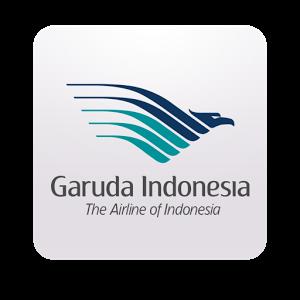 Aplikasi Cek Jadwal Penerbangan Pesawat Garuda dan Citilink