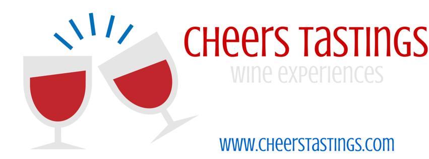 Cheers Tastings!
