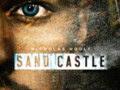 Download Film Sand Castle (2017) Subtitle Indonesia WEBRip