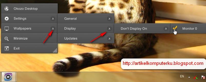 walpaper desktop