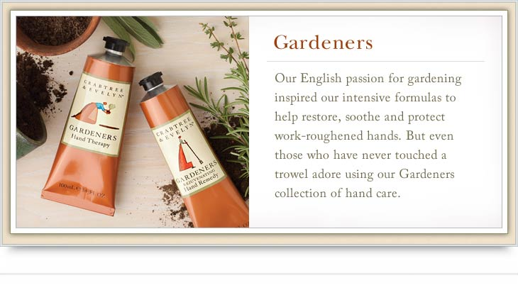 Best Picks Magazine Crabtree Evelyn Gardeners Set
