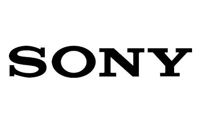 Nuevo Stylus Pen con retroalimentación háptica de Sony