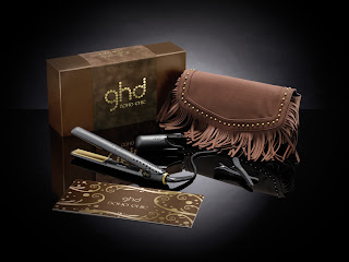 opiniones ghd