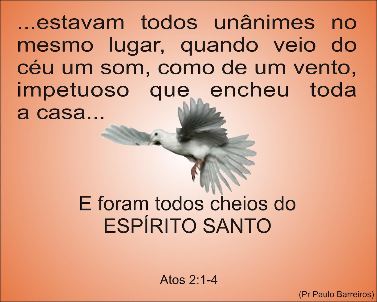 Doce Espírito Santo Epidemia Do Espírito Santo