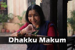 Dhakku Makum