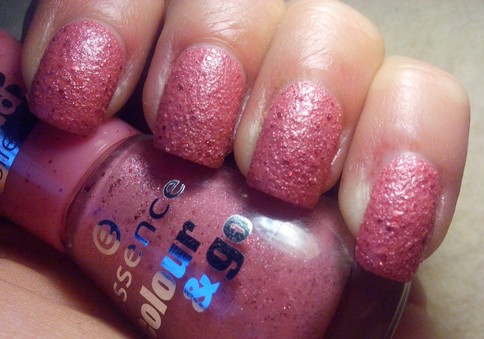 essence-colour-go-hello-rosy