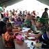 Personel PPRC TNI Gelar Karya Bhakti dan Bhakti Sosial di Merauke