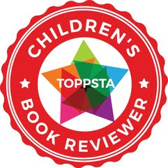 Toppsta reviewer