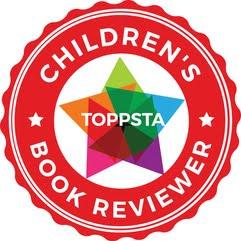 Toppsta reviewer
