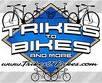 Trikes 2 Bikes