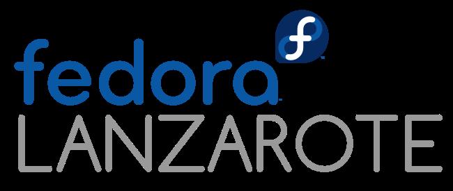 Fedora Lanzarote