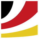 Logo CDU/CSU-Fraktion im Bundestag