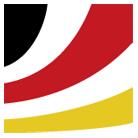 Logo CDU/CSU-Fraktion im Bundestag