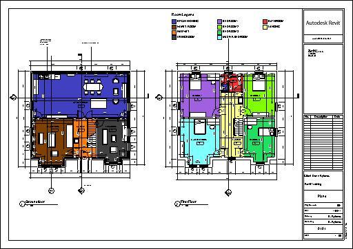 Portfolio professional practice portfolio 2008 2012 - Professional practice for interior designers ...
