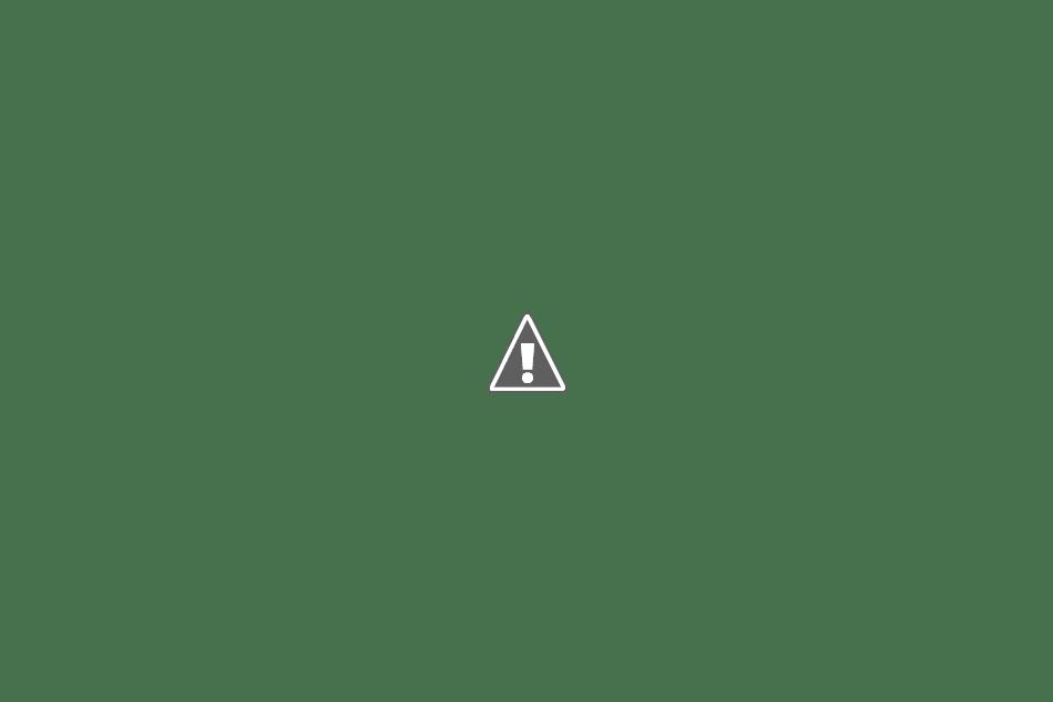 Podóż motocyklowa do Afryki