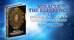 Quran The Miracle               (22 in 1)