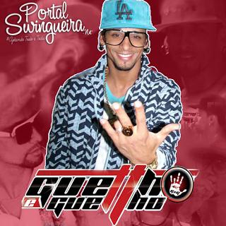 Guettho é Guettho Em Conde BA 10/08/2013