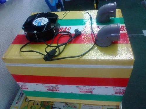 Mẹo hay về sản phẩm nhựa tại http://www.HaAnPlastic.com