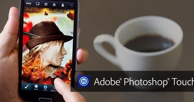 Adobe Lightroom CC - Photo Editor - Apps on Google Play