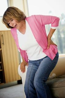 9 Consejos para aliviar la artrosis