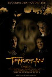 Watch The Monkey's Paw Online Free 2010 Putlocker